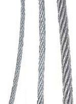 Galvanized Cable - Aircraft Cable