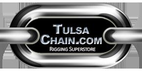 Tulsa Chain